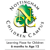 Nottingham Children Campus